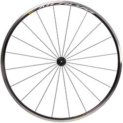 700 Mavic Aksium Road Front Wheel