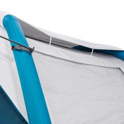 Tent   4 personen opblaasbaar AIR SECONDS 4.1 FRESH&BLACK   1 binnentent