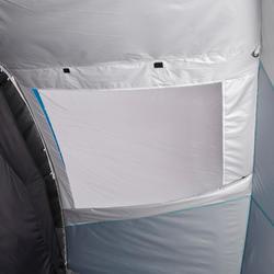 4 Man Inflatable Blackout Tent - Air Seconds 4.1
