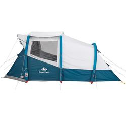 Tent | 4 personen opblaasbaar AIR SECONDS 4.1 FRESH&BLACK | 1 binnentent
