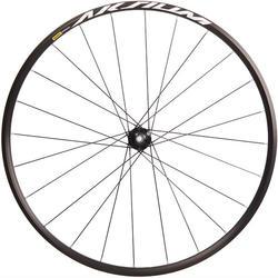 700 Mavic Aksium Road Bike Disc Brake Rear Wheel