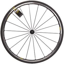 RUEDA CARRETERA 700 MAVIC KSYRIUM ELITE UST DELANTERA
