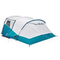 Flysheet Spare Part Fresh & Black Arpenaz 5.2 Tent