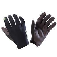 Lightweight XC Mountain Bike Gloves