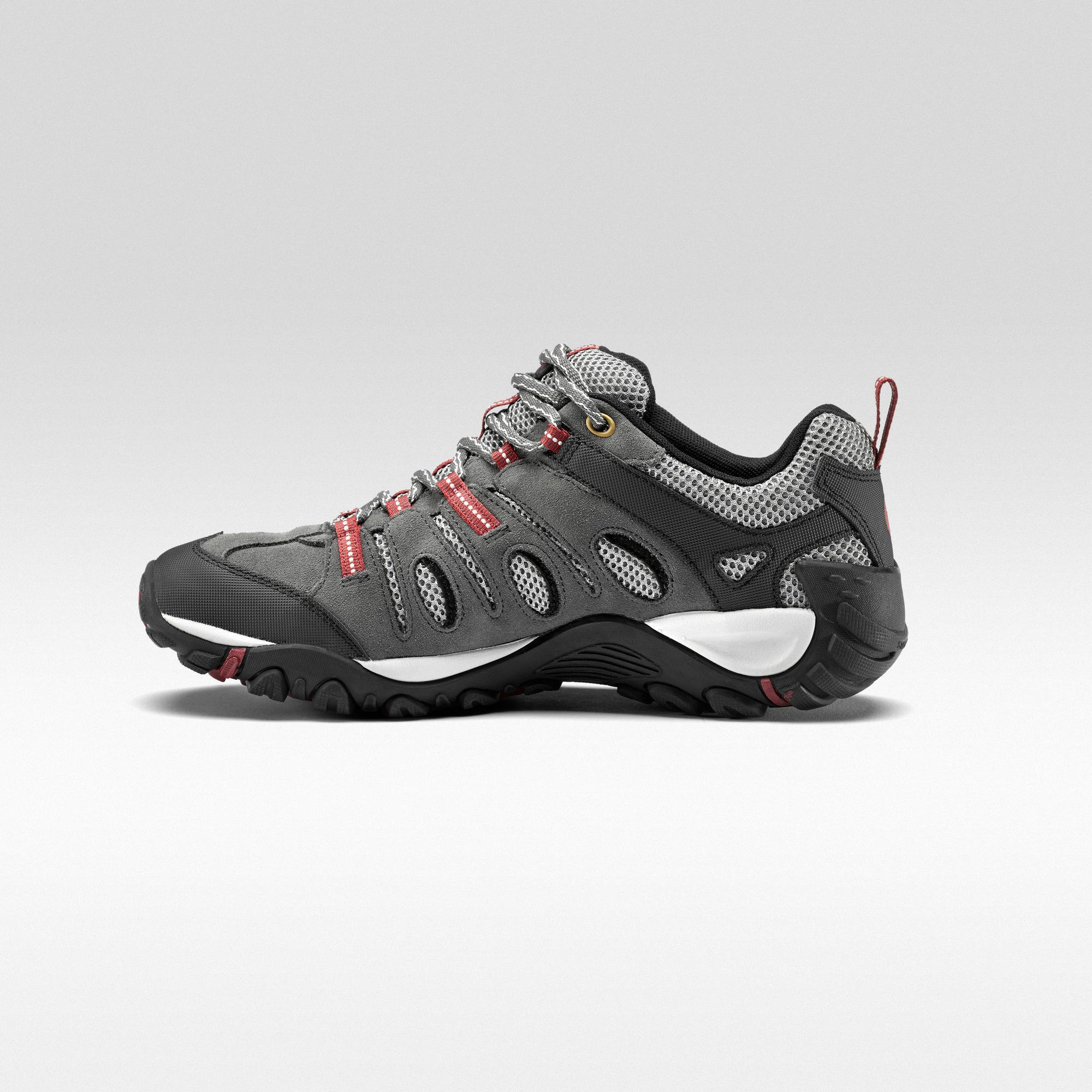 zapatos merrell decathlon qatar
