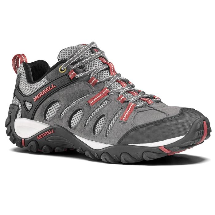 61dc36dbe Comprar Zapatillas de montaña y trekking hombre Merrell Crosslander ...