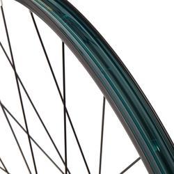 Laufrad Vorderrad für MTB Crossmax 27,5 Zoll