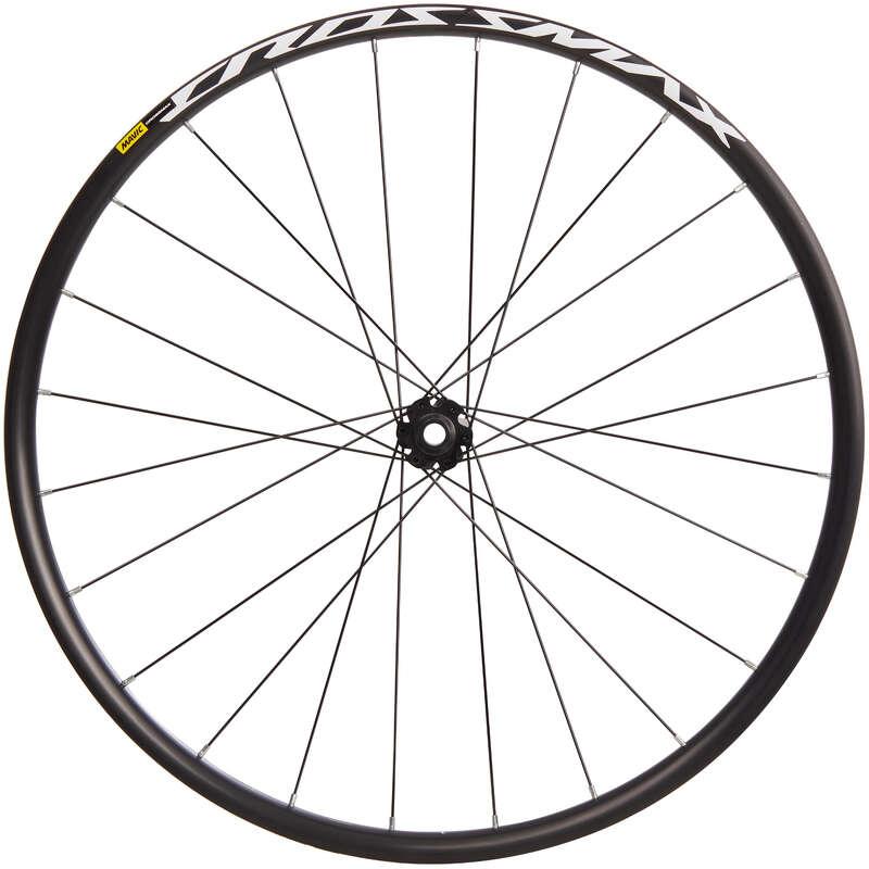 WHEELS Cycling - Crossmax 27.5