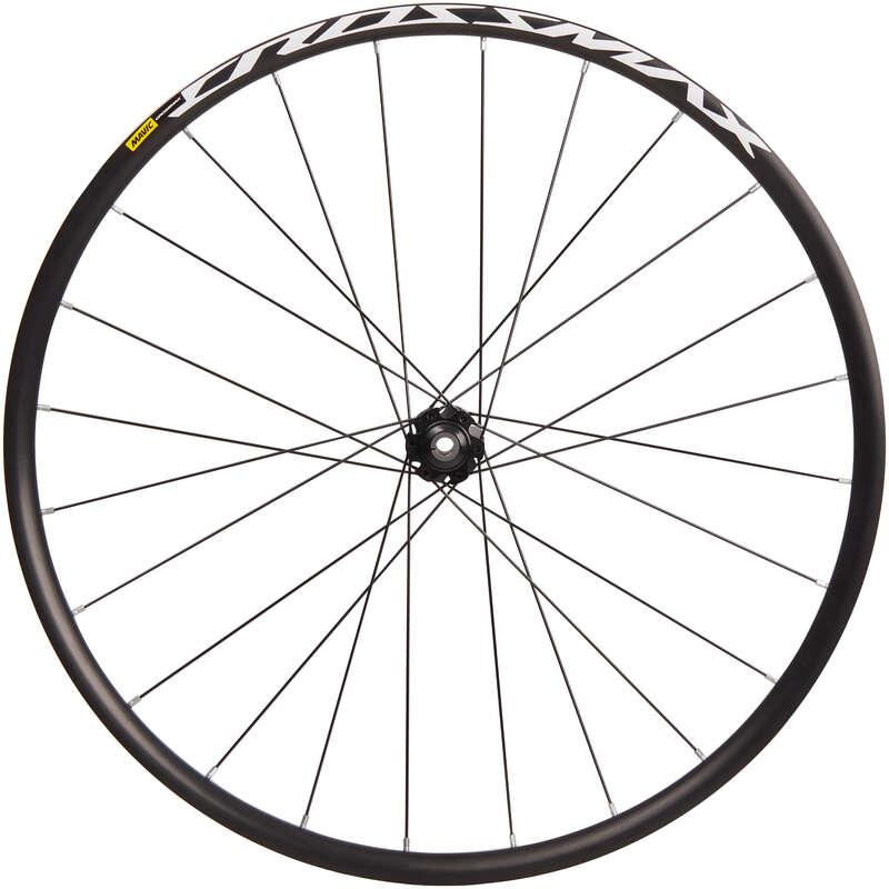 HJUL MTB Cykelsport - Bakhjul MTB 27,5