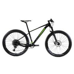 Велосипед для...