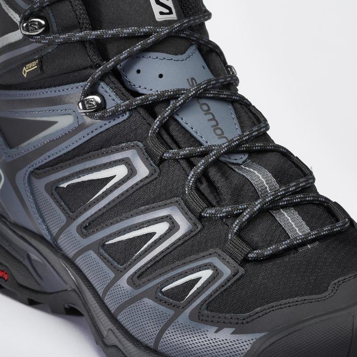 Bergwandelschoenen voor heren Salomon X Ultra 3 GTX Mid