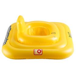 Zwemband met zitje Swim Safe Baby 69 x 69 cm - 156998