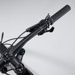"MTB XC 920 LTD 29"" CARBON, SRAM X01 EAGLE, STYLO Carbon 1X12-SPEED MOUNTAINBIKE"