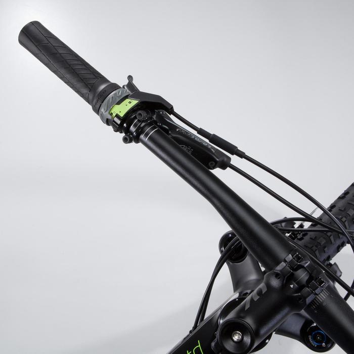785bbdbad Rockrider MTB XC 920 LTD 29