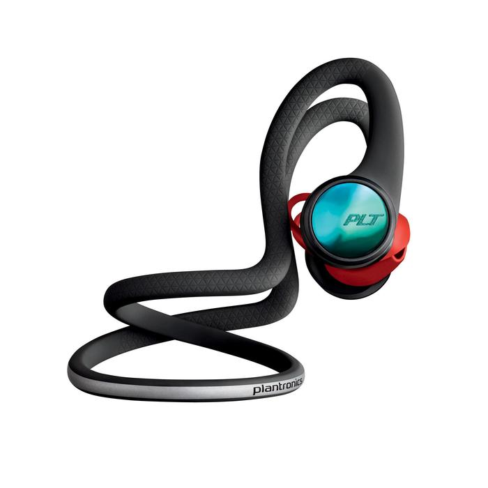 Écouteurs de sport Bluetooth BACKBEAT FIT 2100