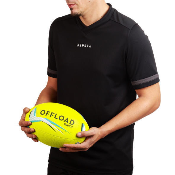 ballon%20rugby%20touch%20jaune%20taille%204_5.jpg