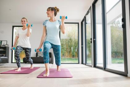 jan to start pilates
