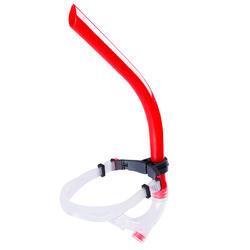 Frontale snorkel Speedo - 157026