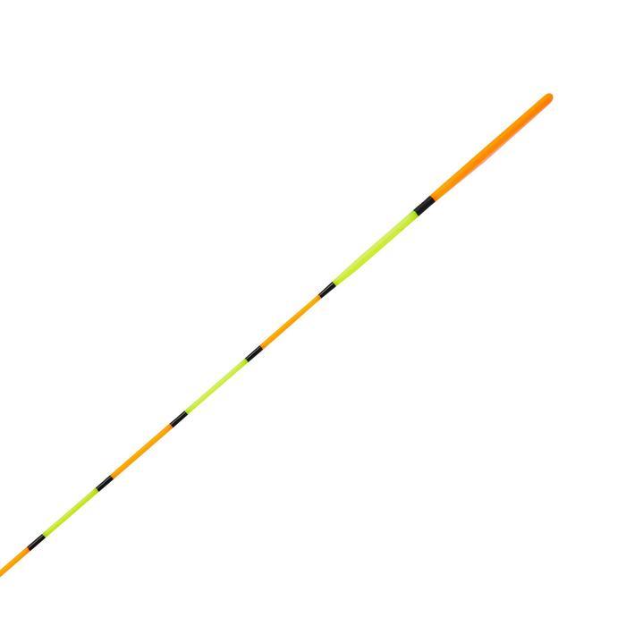 CN hengelsport nano wedstrijd dobber Thinlake