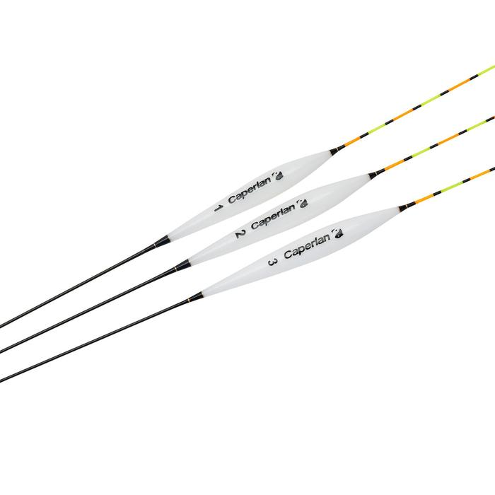 CN Fishing Nano flotteur compétition Thinlake