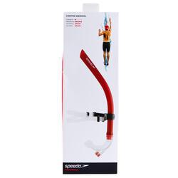 Frontale snorkel Speedo - 157045