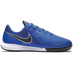8c0b48087 Zapatillas de Fútbol Sala Nike Phantom Vision Academy Gato niños azul