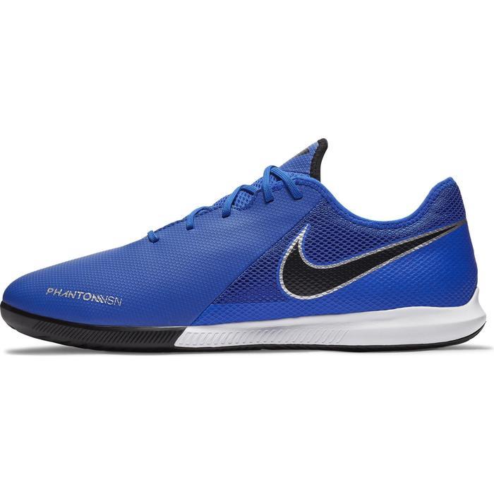 Zapatillas Fútbol sala PHANTOM VISION GATO OI18 Nike  a53ee4a7e4c81