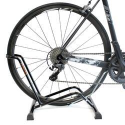 Fietsenrek Stabilus voor wielen 26'', 27.5'', 27.5+, 29'' en 700