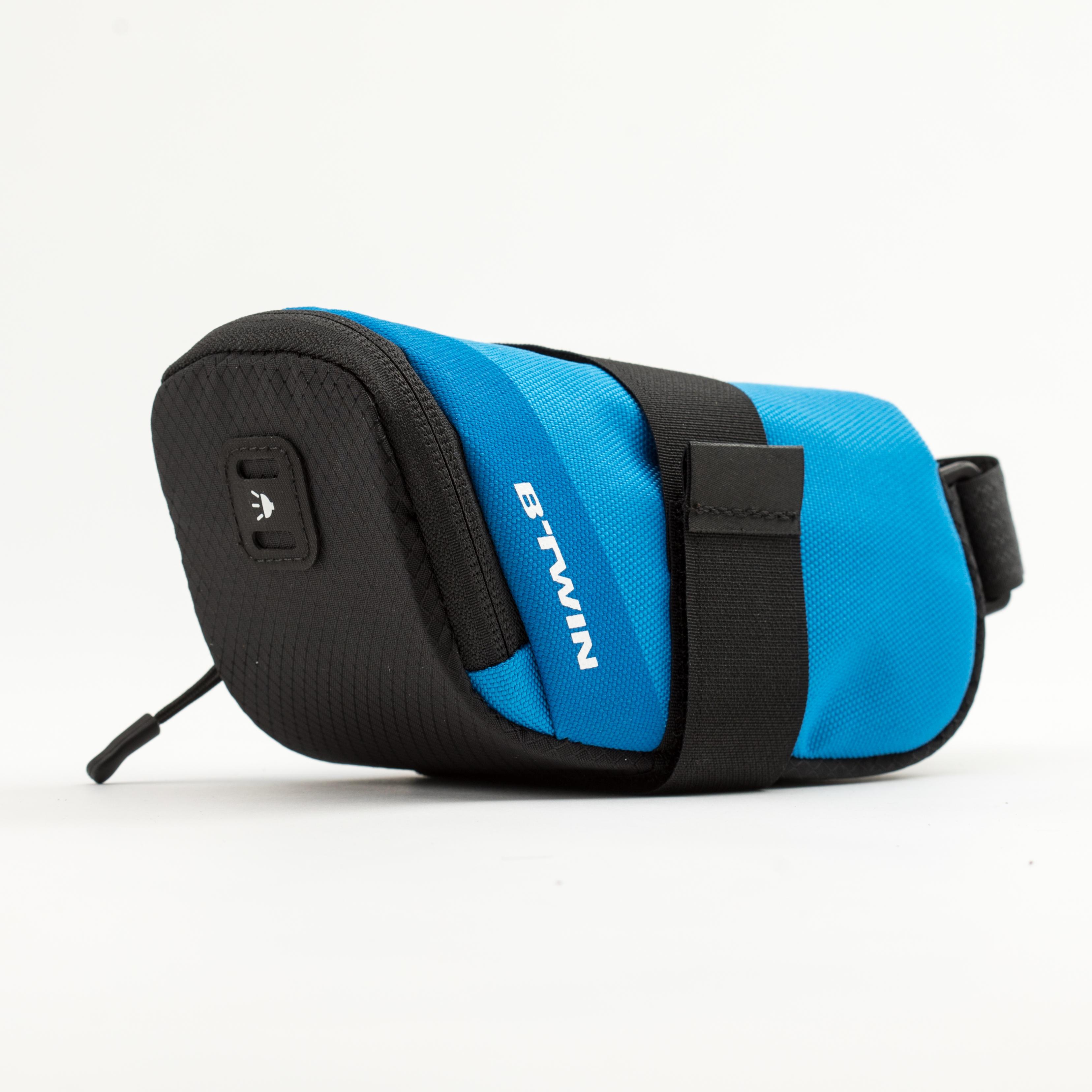 Geantă Şa 500 0,6 L Albastru imagine