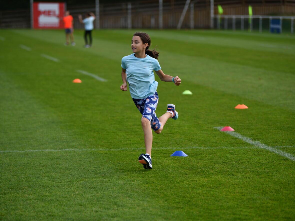 atletism-joc-copii