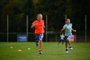 running_pour_les_jeunes