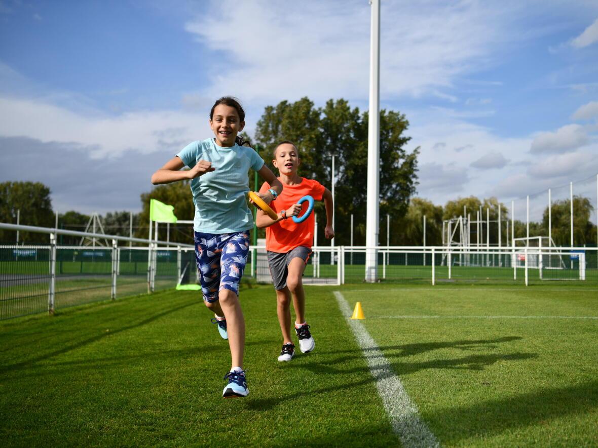 atletism-copil-joc