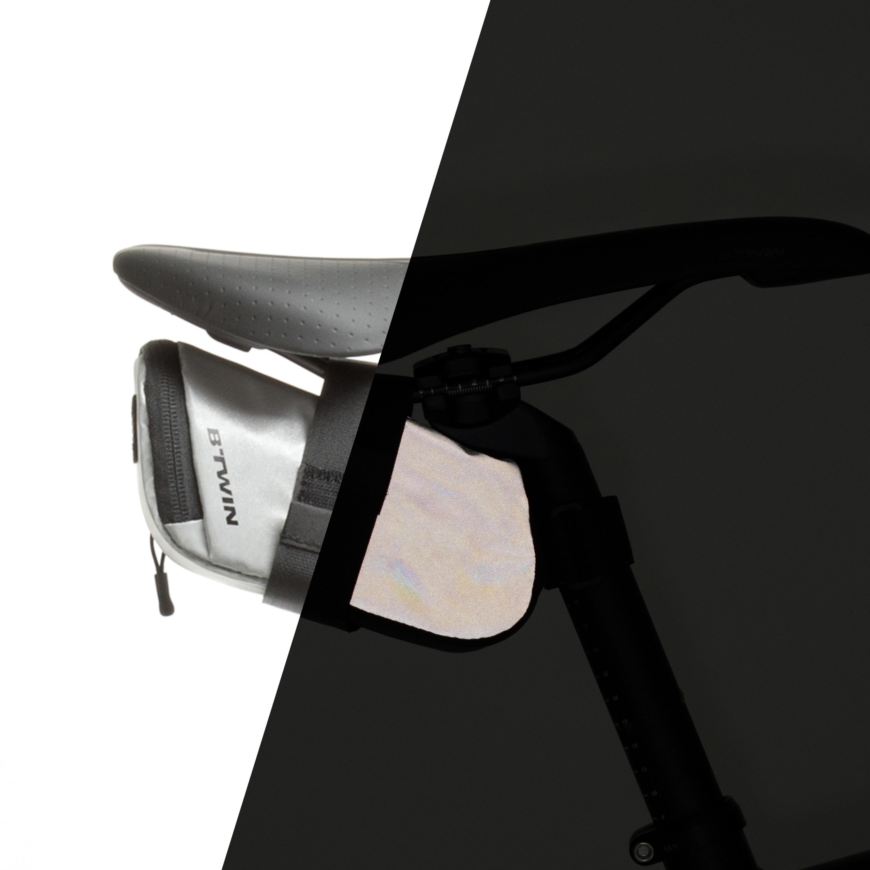 Geantă reflectorizantă 500