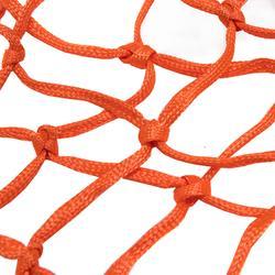 Rede para Tabela de Basquetebol B200 Easy