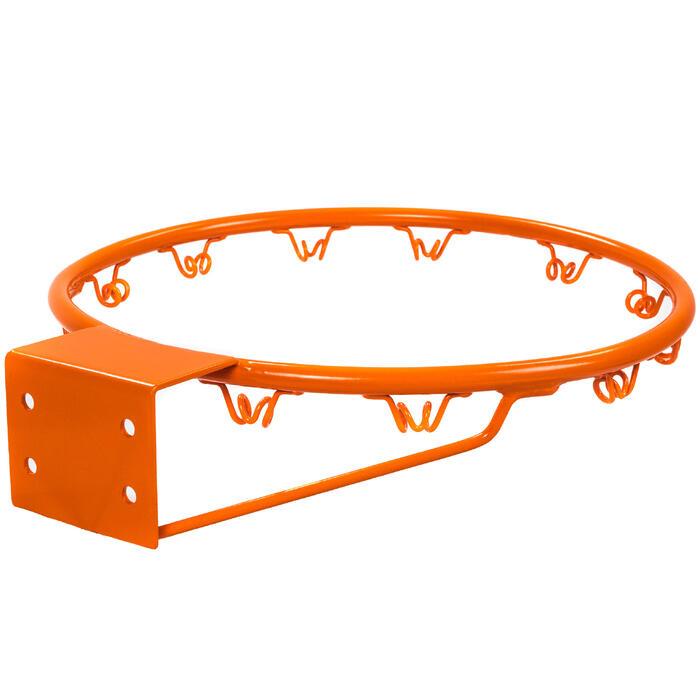 Cercle pour panier de basket B200 Easy
