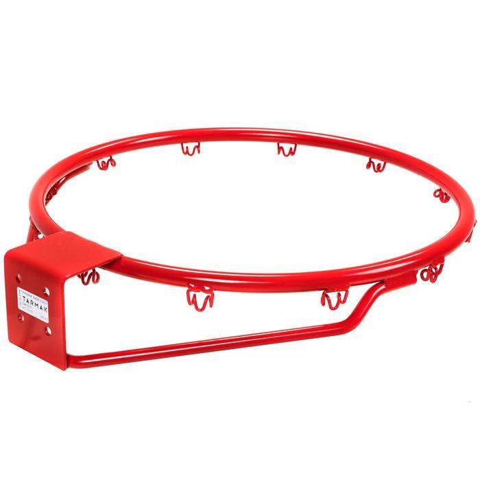Ring voor basketbalpaal B400 Easy