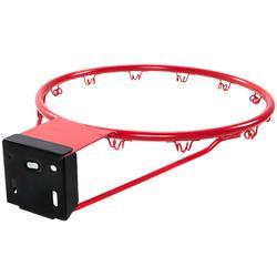 Cercle Flex B700 PRO