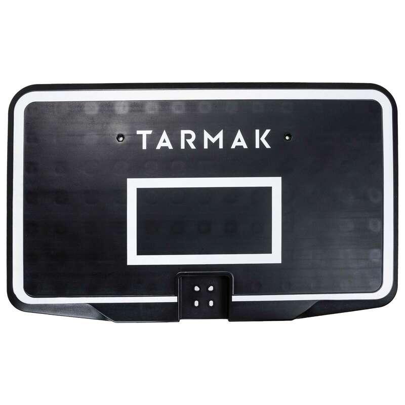 Kosárlabda alkatrészek Műhely szolgáltatások - Kosárpalánk B100 Easy  TARMAK - Műhely