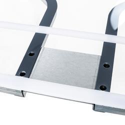 Planche Panier de Basket B100 PRO