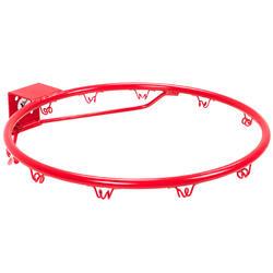 Ring voor basketbalpaal B300
