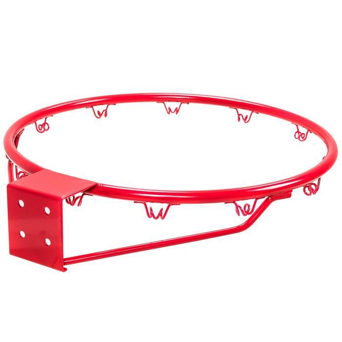 Aro de baloncesto para las canastas de Baloncesto B100 y B100 easy