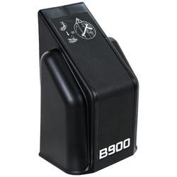 Capot Protection Manivelle Pannier de Basket B900