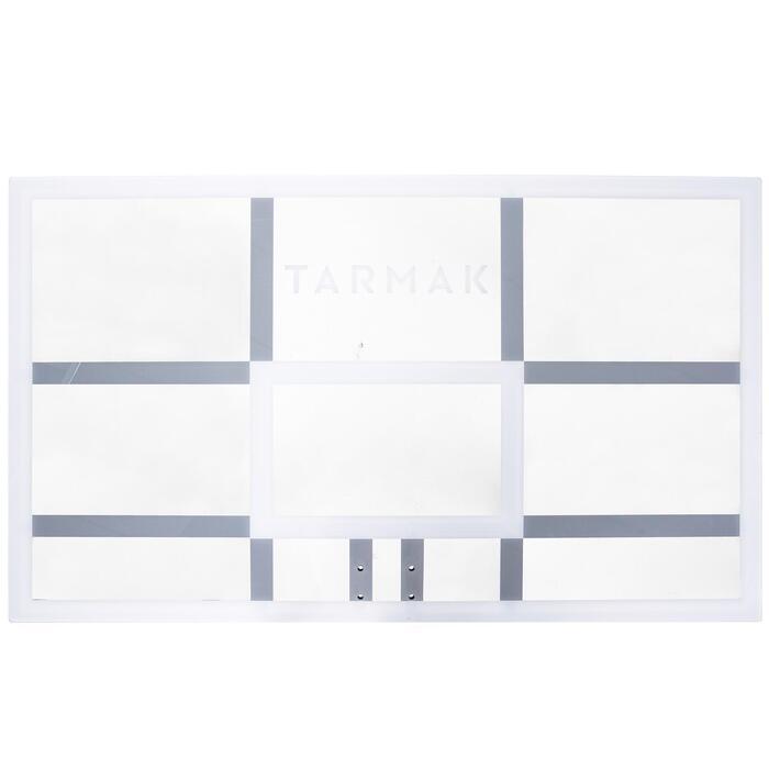 Planche Panier de Basket B900 Easy