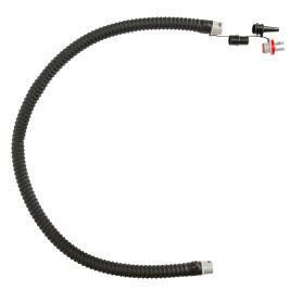 hose-pump-hp-electric-tiwit