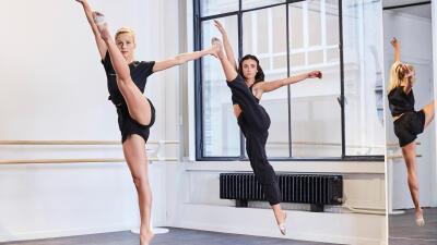 cc-taille-tenue-danse-moderne.jpg