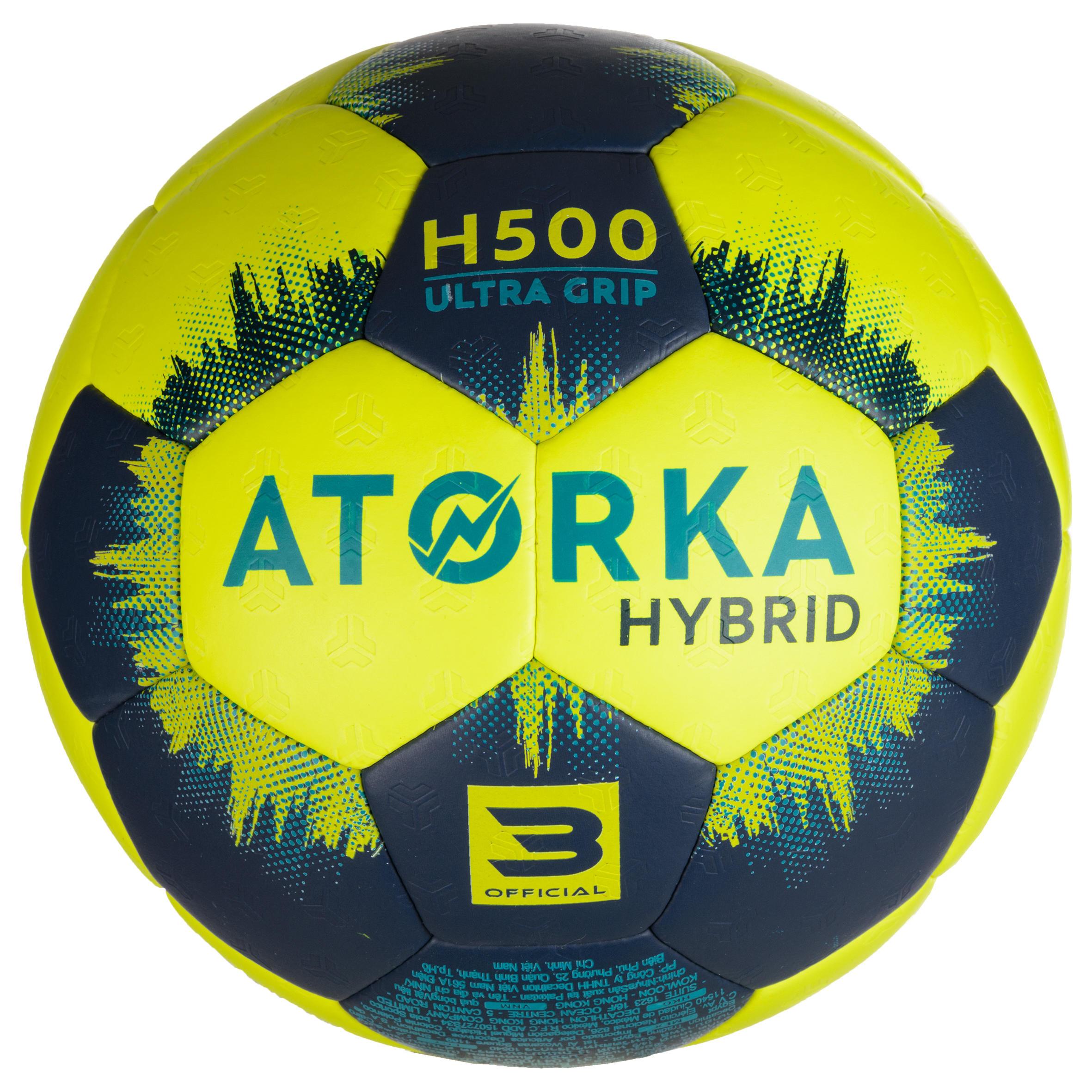 Minge handbal H500 M3