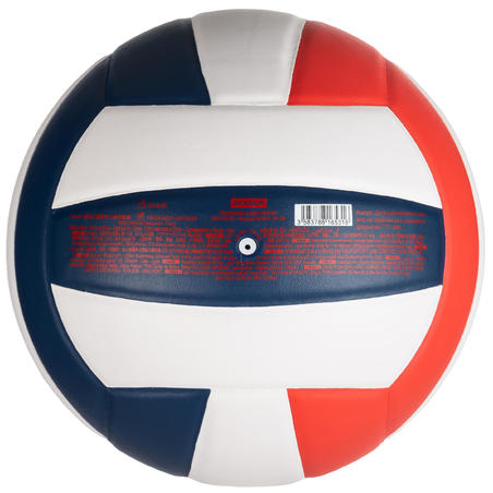 Ballon de volleyball V500