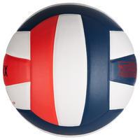 V500 Volleyball