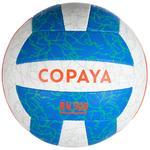 Copaya Beachvolleybal BV500