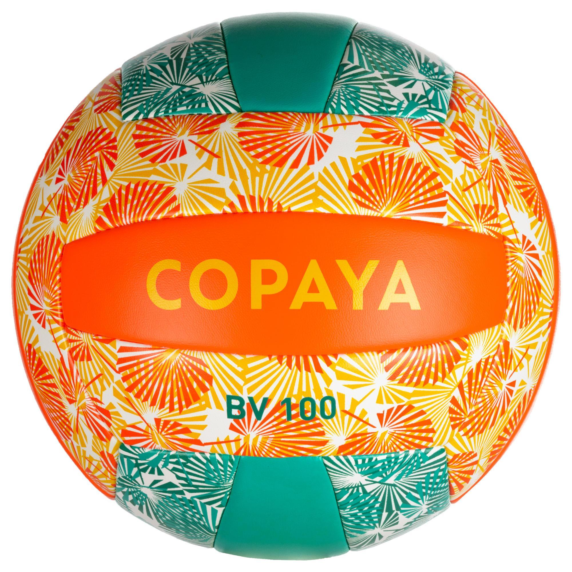 Copaya Beachvolleybal BV100 maat 5